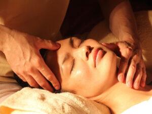 лечение бессонницы в киеве, иглорефлексотерапия, акупунктура, акупрессура, точечный массаж, фитотерапия